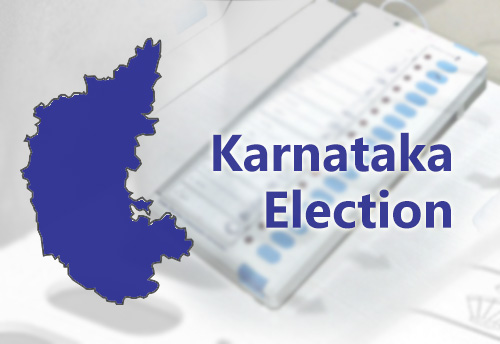 Congress' Karnataka Election Manifesto bets on Starts-ups and SMEs
