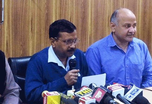 Delhi Govt clears around 37% hike in minimum wages for unskilled, semi-skilled and skilled persons