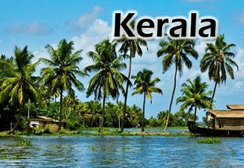 Kerala CM invites global investors for Vyapar 2017