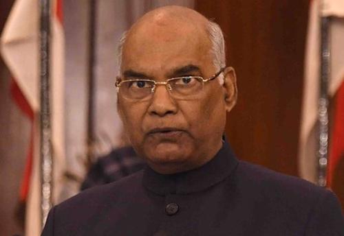 President Kovind assents Delhi govt's amendment in Minimum Wages Act; violators to pay fine, get jail term