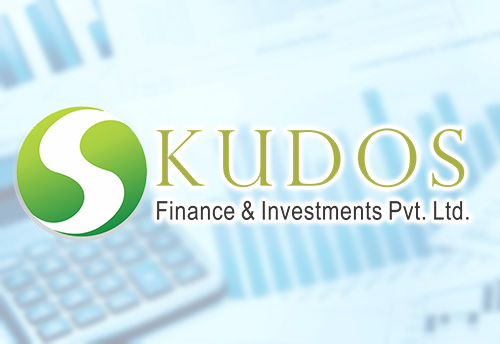 Pune based MSME lender Kudos Finance and Investments launches its 4th branch in Nasik