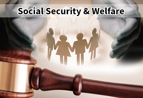 Labour Ministry  organizing region-wise stakeholder meet to finalize draft of labor code on social security and welfare