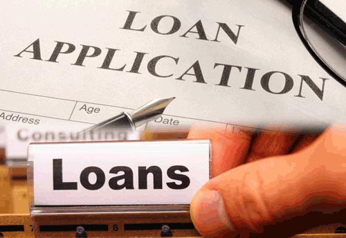 Delay in loan sanction-poor handholding continues to hamper MSMEs: Report
