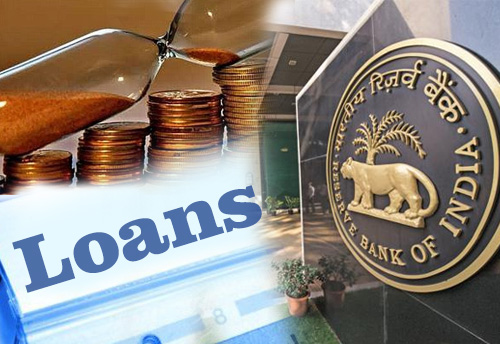 Banks in focus as RBI tightens NPA recognition norms