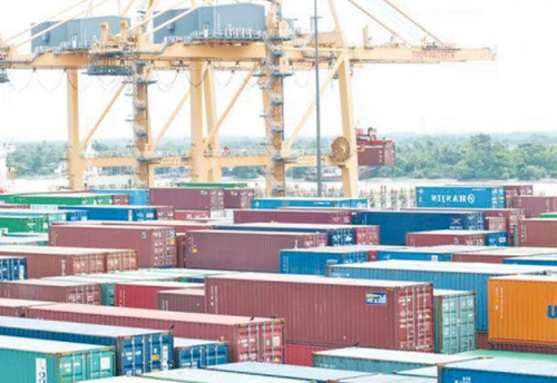 Logistic sector to be a biggest generator of job in coming years: Report