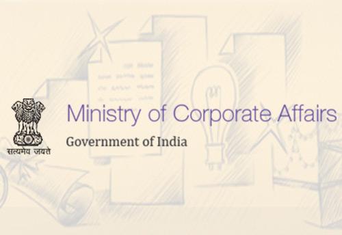MCA clarifies applicability of Condonation of Delay Scheme, 2018