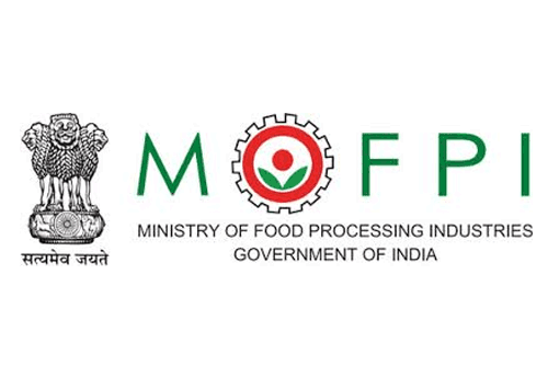 MoFPI invites applications from stakeholders for setting up or upgradation of Testing Laboratories