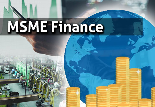 FISME invited by RBI to interact with Bankers specializing in MSME finance