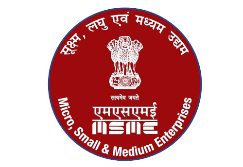 Cabinet okays Amendment to the MSME Development Act, 2006 to change criteria of classification