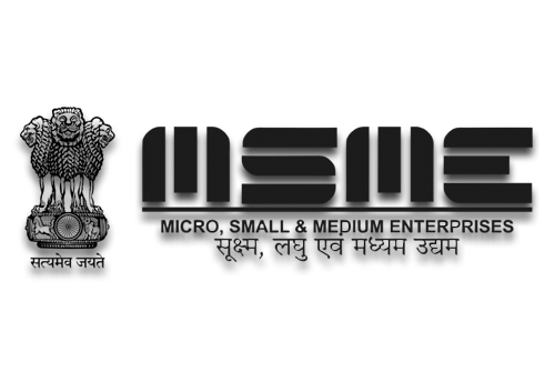 MSME Ministry revises guidelines for Scheme for Assistance to Training Institutions