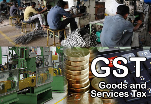 Revenue Sec says burden on MSMEs under GST need to be reduced, MSMEs fear if it is too late