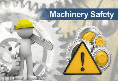 EU-CITD to conduct Training Programmes on Machinery Safety to boost exports to EU