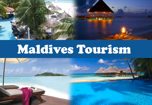 Tourism Industry Indonesia