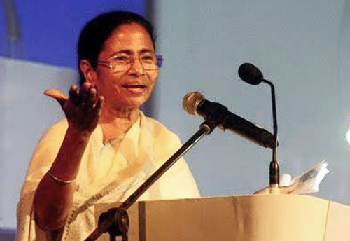 Bengal Government to announce setting up of an industrial township authority in Howrah
