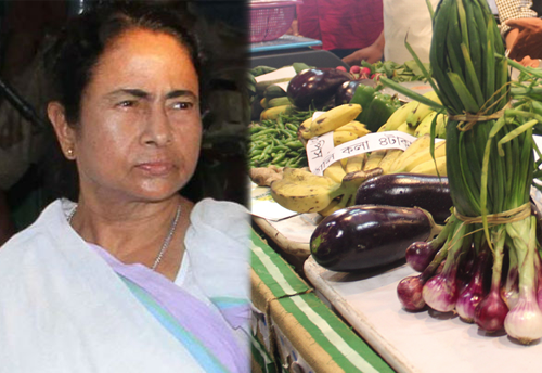 After Middle-East, Bengal to export vegetables to Europe and USA