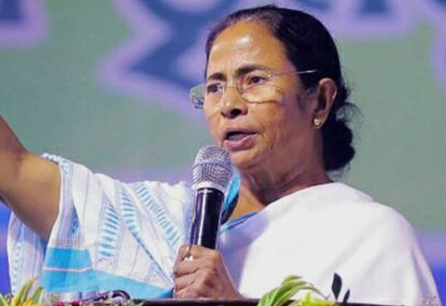 WB Chief Minister forms cable network advisory committee to address cable operator's issues