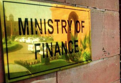 MoF simplifies process of approval of additional borrowing limits by states