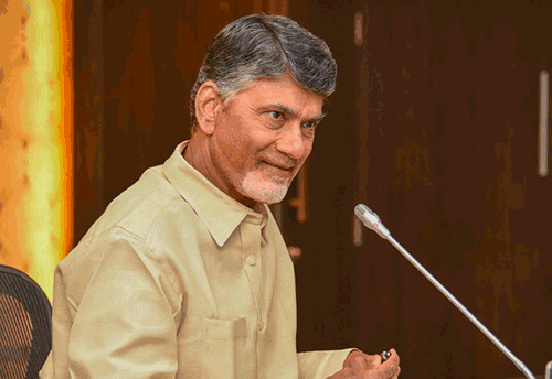 AP Govt organizing first ever Annual MSME Awards on June 27