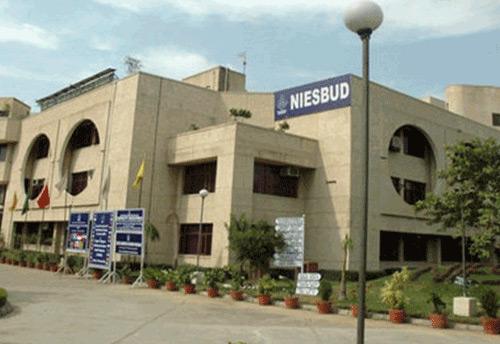 NIESBUD to conduct workshop on Home Based Chocolate Business in New Delhi
