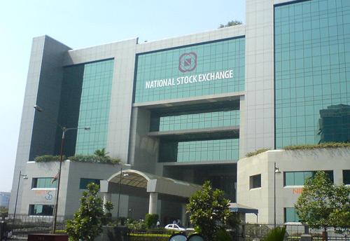 NSE's SME platform to hit century, reach 100th mark