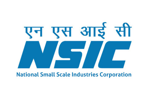NSIC to collaborate with foreign MSME bodies  to foster MSME growth at home