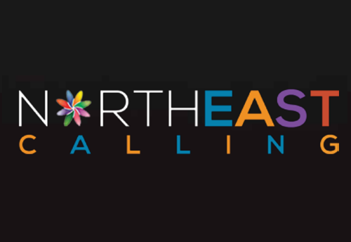 north east calling And gathered from the lands, from the east and from the west, from the north and from the south isaiah 45:22 turn to me and be saved, all the ends of the earth and the ships of tarshish will come first, to bring your sons from afar, their silver and their gold with them.