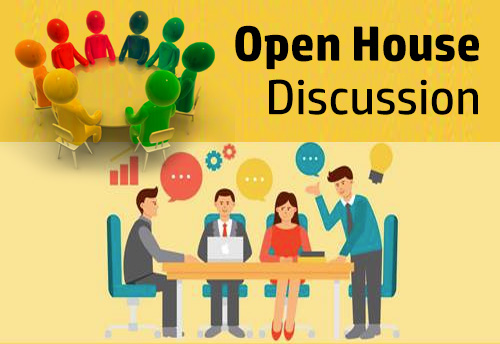 PHD Chamber to hold Open House Discussion on NPAs and Wilful Defaults