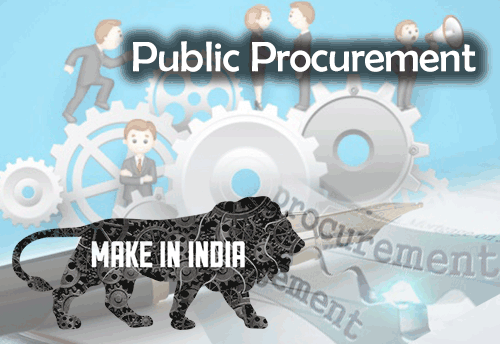 essay on public procurement in india This study will identify the barriers and difficulties which restrict the implementation of new procurement in india, the public essay and no longer wish to.