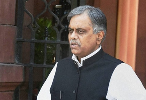 Cabinet Secretary asks Secretaries, CPSUs to take full responsibility of stakeholders for successful GST implementation