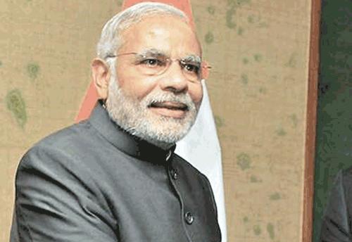 India commits $10 million corpus to FIJI for development of MSMEs