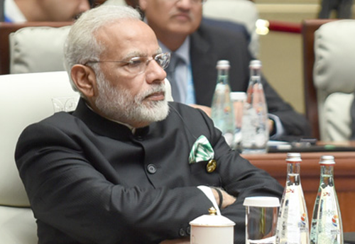 2030 Agenda to focus on cooperation in technology- free trade policies: PM Modi at BRICS
