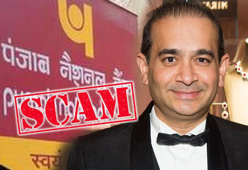 With ongoing Nirav Modi scam, honest gems jewellery MSMEs bound to face problems in accessing loans: GJF
