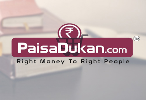 P2P lending marketplace 'PaisaDukan' to open branches in Noida and Bangalore