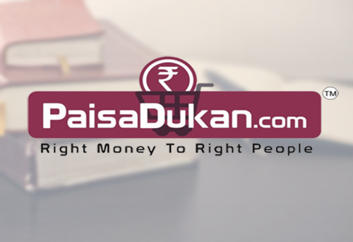 P2P lending marketplace PaisaDukan announces seed funding of USD 650K through Angel funding route