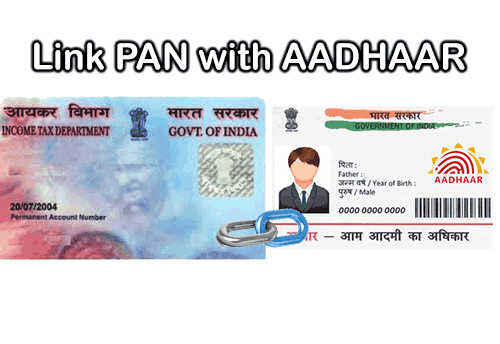 Deadline for linking Aadhaar with govt schemes extended to Dec 31