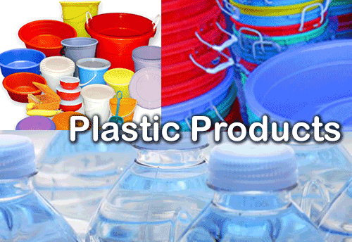 assignment on plastic product Products that use corn adhesives (glues, pastes, mucilages  degradable plastics dessert powders equivalent product of complete solubility but little or no.