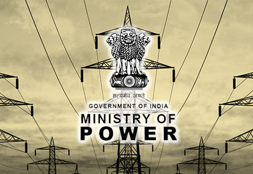 Power Ministry issues more than 38 lakh lakhs Energy Savings Certificates to industries