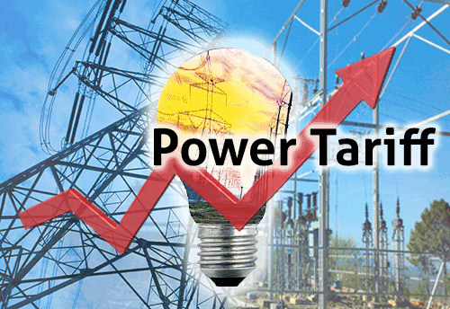 ESCOMS have hardly achieved targets set for them; why power tariff revision: K'taka MSMEs