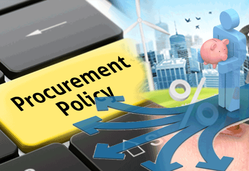 FISME to collate feedback for MSME Public Procurement Policy
