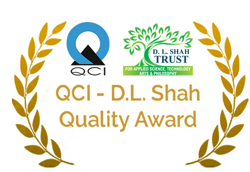 Quality Council seeks entries from industry for QCI-DL Shah Quality Award