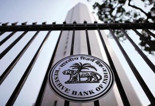 RBI announces new norms for stressed corporate assets but silent on exemption for MSMEs
