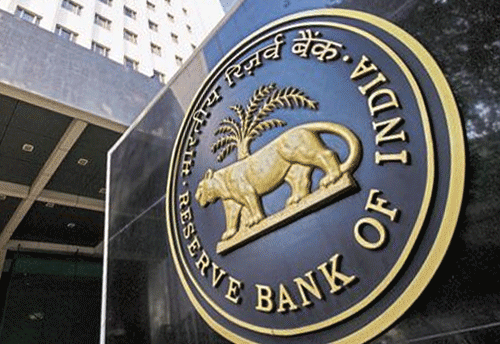 RBI Wants To Cut MDR Drastically To Make Digital Payments More Attractive