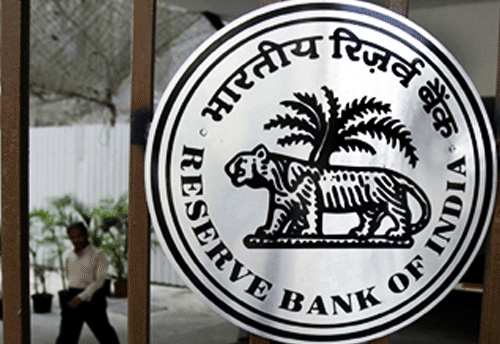 RBI lifts all ATM withdrawal limits from February 1