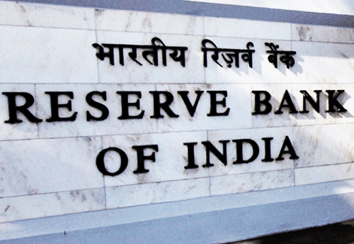 rbi master circular Share this on whatsapp(last updated on: july 21, 2016)rbi/2016-17/23 dcm (cc) nog-3/034401/2016 – 17 july 20, 2016 the chairman & managing director chief executive officers all banks madam / dear sir, master circular –scheme of penalties for bank branches based on performance in rendering customer service to the members of public please.
