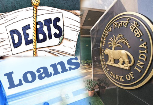 MSME Ministry urges RBI to ease 'bad-loan' window, MSMEs say much needed
