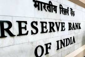 RBI discontinues issuance of LoUs, LoCs for trade credit for imports