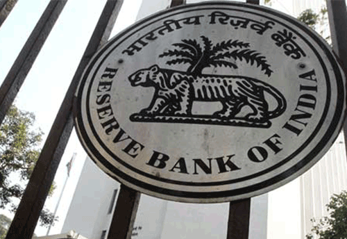 RBI forms Task Force  on Public Credit Registry but overlooks the MSME sector