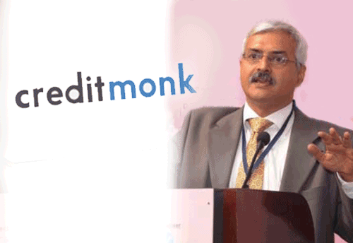 CreditMonk.com – Helping make Credit a Good Word – Can we make Peer Reviews relevant for SMEs?