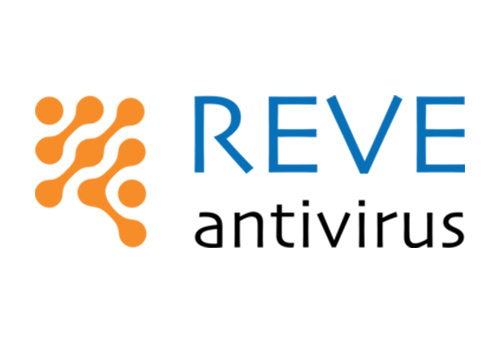 REVE Antivirus launches Endpoint Security Solution for enterprises