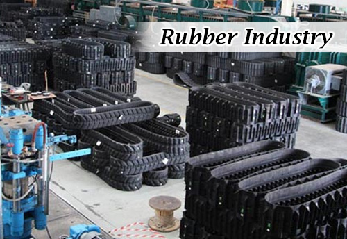 Indian rubber industry losing its momentum due to cheaper imports of natural rubber: Study